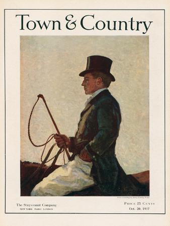 town-country-october-20th-1917