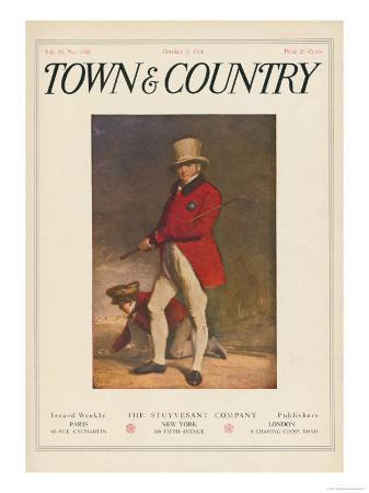 town-country-october-3rd-1914