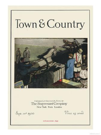 town-country-september-10th-1920