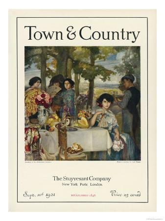 town-country-september-10th-1921