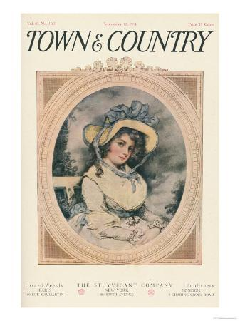 town-country-september-12th-1914