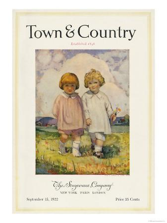 town-country-september-15th-1922