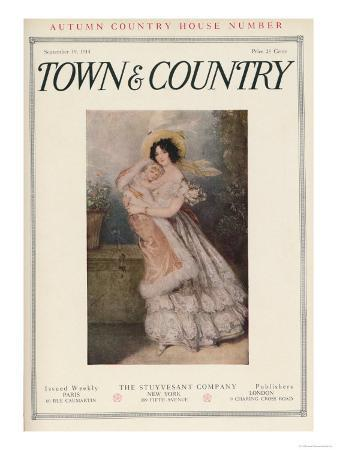 town-country-september-19th-1914