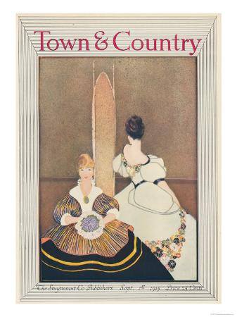 town-country-september-1st-1915