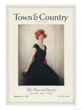 town-country-september-1st-1923