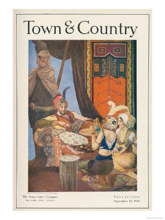 town-country-september-20th-1916