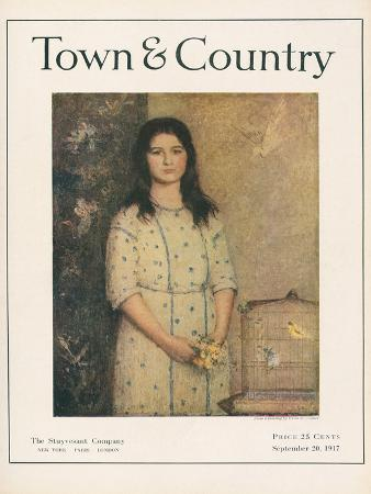 town-country-september-20th-1917