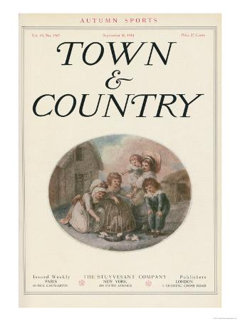 town-country-september-26th-1914