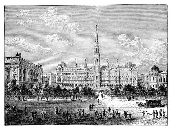 town-hall-vienna-austria-c1888