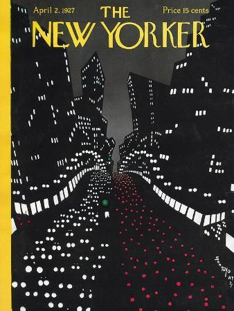 toyo-san-the-new-yorker-cover-april-2-1927