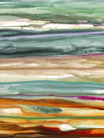 tracy-hiner-color-splash-3