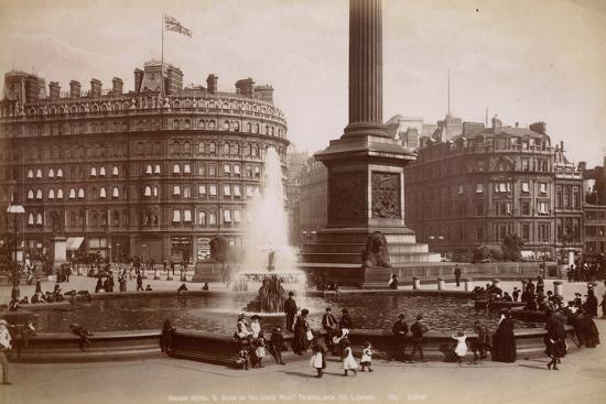 trafalgar-square-london-c-1885