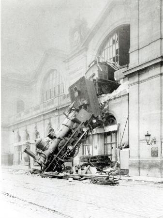 train-accident-at-the-gare-montparnasse-in-paris-on-22nd-october-1895