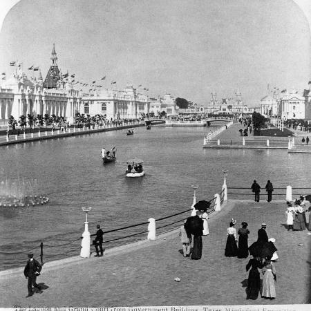 trans-mississippi-exposition-grounds