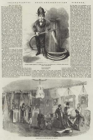 transatlantic-sketches-american-firemen