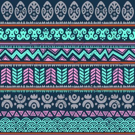 transiastock-abstract-tribal-pattern