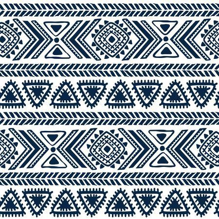 transiastock-abstract-tribal-pattern