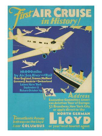 travel-poster-for-air-cruise