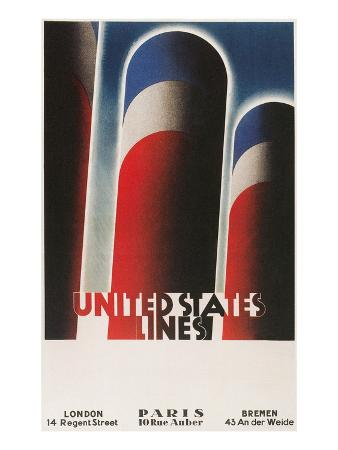 travel-poster-for-united-states-lines