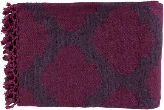 trellis-throw-eggplant-magenta