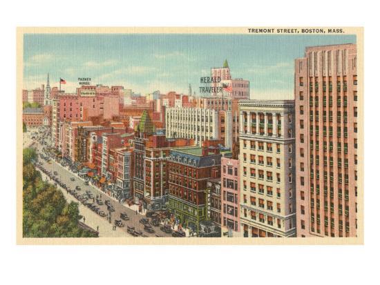 tremont-street-boston-massachusetts