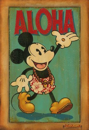 trevor-carlton-aloha