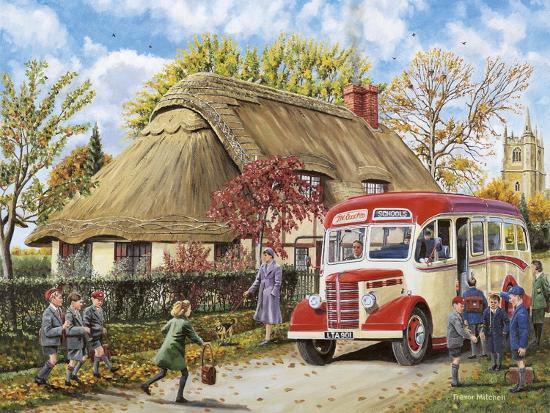 trevor-mitchell-autumn-term