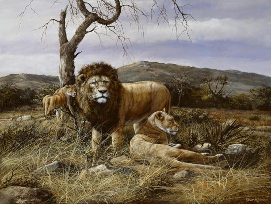 trevor-v-swanson-kenyan-pride