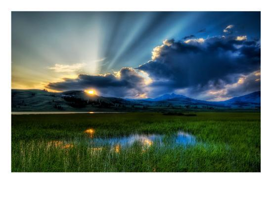 trey-ratcliff-a-soft-summer-night-in-the-marsh