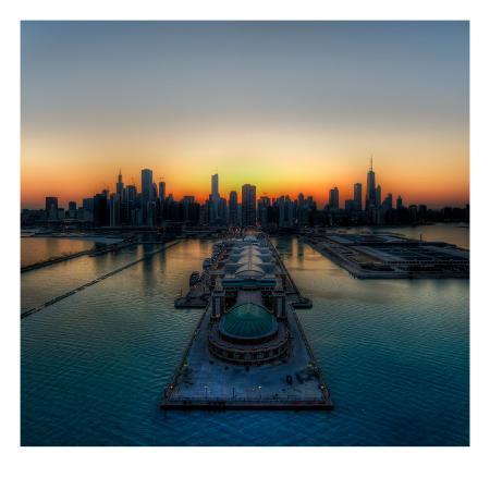 trey-ratcliff-chicago-thaws-into-spring