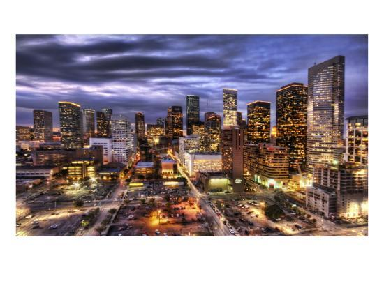 trey-ratcliff-five-minutes-of-light-in-houston