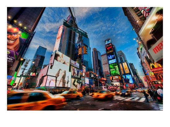 trey-ratcliff-new-york-is-alive-and-well