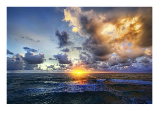trey-ratcliff-sunrise-in-america