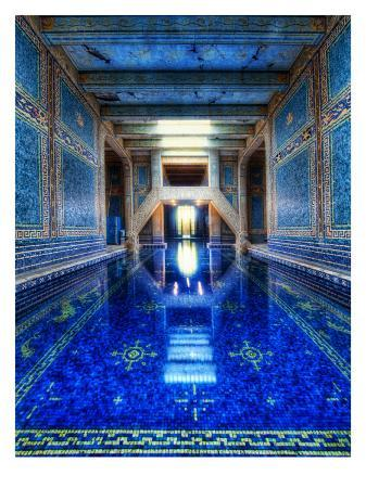 trey-ratcliff-the-azure-blue-indoor-pool-at-hearst-castle