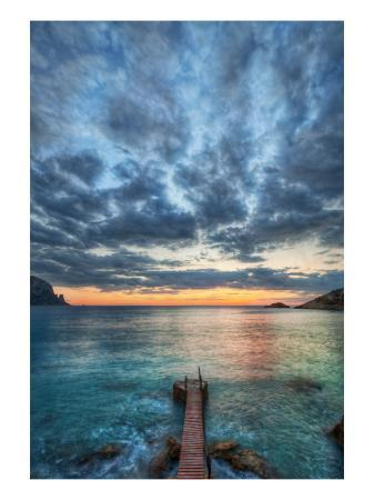 trey-ratcliff-the-pier-at-the-end-of-times