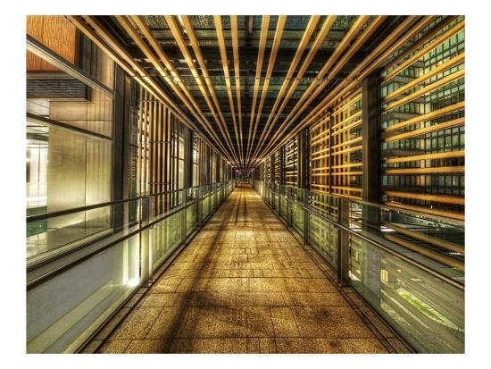 trey-ratcliff-the-tunnel-to-the-singularity