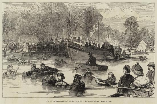 trial-of-life-saving-apparatus-on-the-serpentine-hyde-park