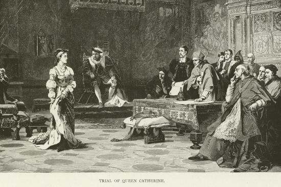 trial-of-queen-catherine