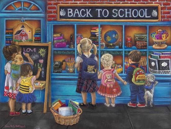 tricia-reilly-matthews-back-to-school