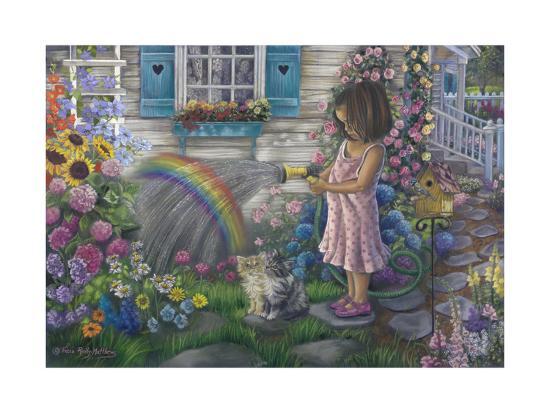 tricia-reilly-matthews-wishing-you-a-rainbow