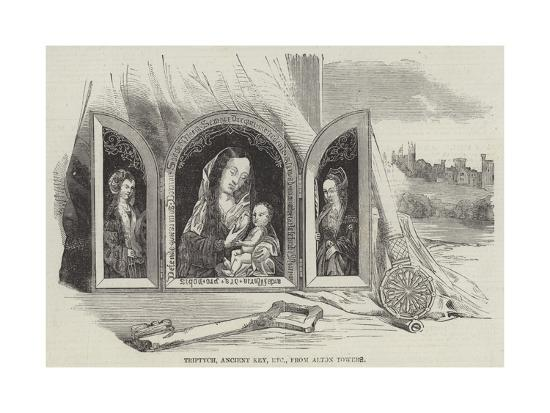 triptych-ancient-key-etc-from-alton-towers