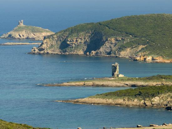 trish-drury-rugged-coastline-of-northern-corsica-genoese-towers-cap-corse-corsica-france