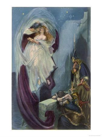 tristan-and-isolde-the-lovers-rapture