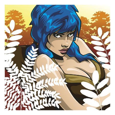 tristan-eaton-anime-girl
