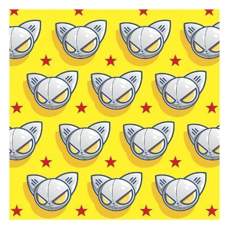 tristan-eaton-robo-bat