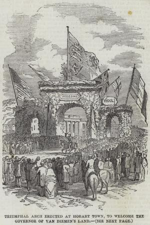 triumphal-arch-erected-at-hobart-town-to-welcome-the-governor-of-van-diemen-s-land