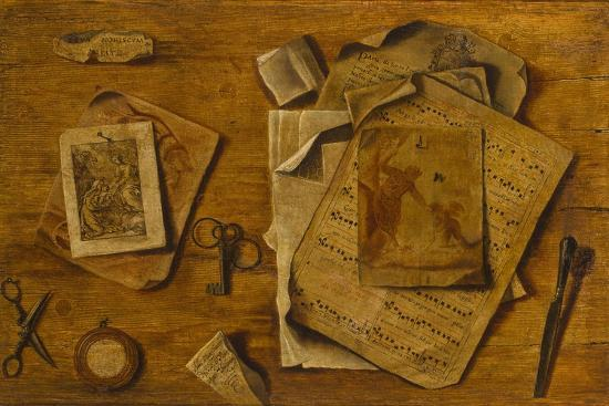trompe-l-oeil-with-musical-score-drawings-and-keys-c-1800
