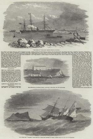 troopships-landing-at-scutari