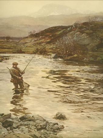 trout-fishing