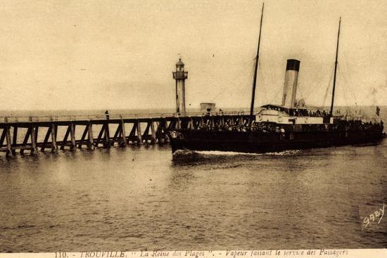 trouville-la-reine-des-plages-vapeur-faisant-service